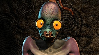 Oddworld: Abe's Oddysee, gratis en PC