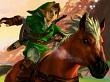 La música de Zelda: Ocarina of Time, reunida en un espectacular vinilo