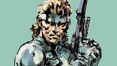 Quake y Metal Gear Solid, entre los juegos favoritos de CD Projekt