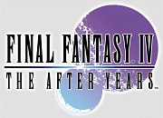 Carátula de Final Fantasy IV: After Years - Android