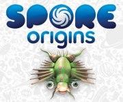Spore: Origins