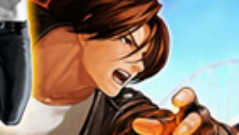 Análisis de The King of Fighters XII