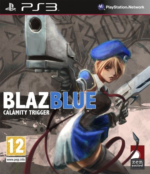 blazblue_calamity_trigger-1695035.jpg