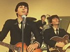 The Beatles Rock Band: Trailer oficial 1