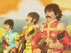 The Beatles Rock Band: Trailer oficial 2