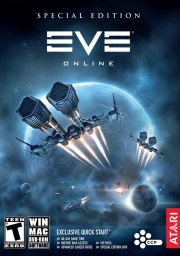 EVE Online: Special Edition PC