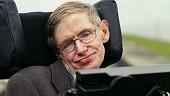 Los jugadores de EVE Online rinden tributo a Stephen Hawking