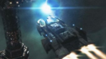 Video EVE Online: Special Edition, Trailer oficial 1