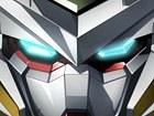 Mobile Suit Gundam: Senjo no Kizuna