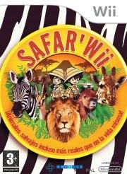 Safar ' Wii