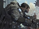 Gears of War 2: Snowblind Map Pack