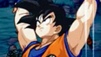 Dragon Ball Z Attack of the Saiyans: Trailer oficial 1