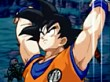 Trailer oficial 1 (Dragon Ball Z: Attack of the Saiyans)