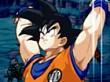 Trailer oficial 1 (Dragon Ball Z: Attack of the Saiyans)