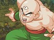Vídeo del juego 2 (Dragon Ball Z: Attack of the Saiyans)