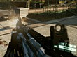 Gameplay: Domando a la Bestia (Crysis 2)