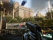 Gameplay: Despierta (Crysis 2)