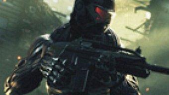 Crysis 2, Trailer de Lanzamiento