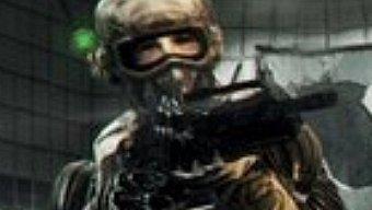 Crysis 2: Gameplay: Multijugador