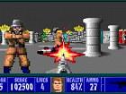 Imagen Xbox 360 Wolfenstein 3D