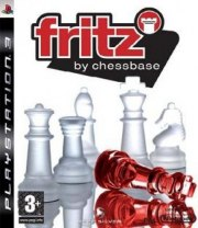 Fritz PS3