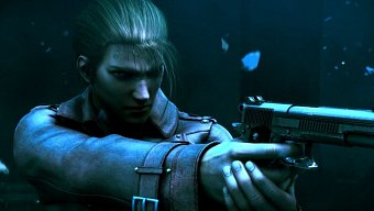 Video Resonance of Fate, Resonance of Fate: Gameplay 1: Introducción