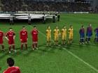 Imagen Wii PES 2010