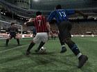 Imagen PES 2010 (PS2)