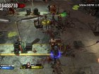 Imagen Zombie Apocalypse (PS3)