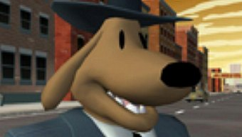 Análisis de Sam & Max: Season Two - Beyond Time and Space