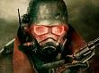 Obsidian quiso introducir varias razas jugables en Fallout: New Vegas