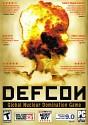 Defcon: Everybody Dies Linux