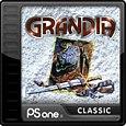 Grandia PS3