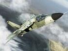 HAWX: European Assault Pack