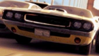 Driver San Francisco: Impresiones jugables E3