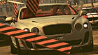 Driver San Francisco: Impresiones multijugador
