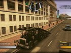 Imagen Driver: San Francisco (PC)