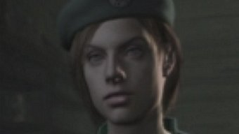 Resident Evil: Vídeo del juego 3