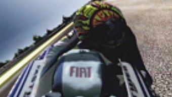 MotoGP 09/10, Trailer oficial 2