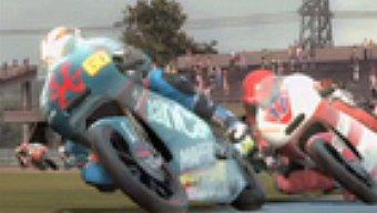 MotoGP 09/10, Trailer oficial 3