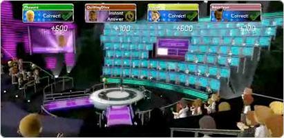 1 vs 100 será gratuito para los miembros Gold de Xbox Live