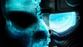 Ghost Recon Future Soldier: Entrevista Ubisoft París