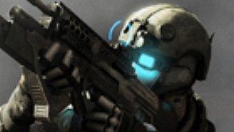Ghost Recon Future Soldier: Impresiones E3 2010