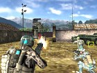 Imagen Ghost Recon: Future Soldier