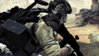 Video Ghost Recon: Future Soldier, Gameplay: Tecnología de Guerra