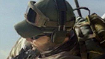 Ghost Recon Future Soldier: Trailer de Lanzamiento