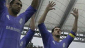 Video FIFA 10, Live Season