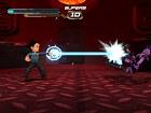 Imagen Astro Boy (PS2)