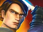 Star Wars The Clone Wars: Héroes de la República
