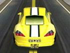 City Racer DS